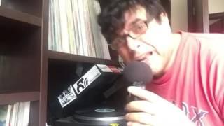 Baixar RISCANDO O DISCO - Mofonovo - O som do sul do mundo - MUTANTE RADIO