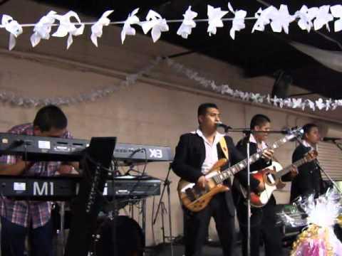 REFLEJO MUSICAL DE SANTA ANA CA