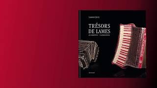 clip TRÉSORS DE LAMES