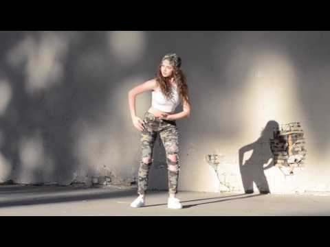 Thumbnail: DYTTO IN INDIA AMAZES DANCE