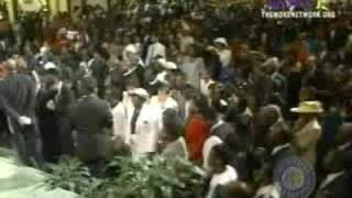 Bishop G. E. Patterson - Take Me Back
