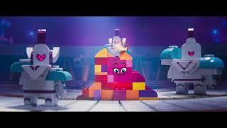 LA GRAN AVENTURA LEGO 2 - Prepárate 30