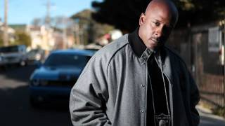 Luniz - I Got 5 On It (Remix) ft. Too Short, Richie Rich & E-40 (1995)
