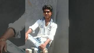 Bhai Cha birthday Vajle 12