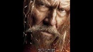 Всё о фильмах : Седьмой Сын