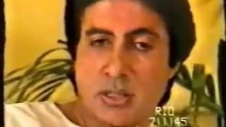 comedy nights with kapil amitabh bachan