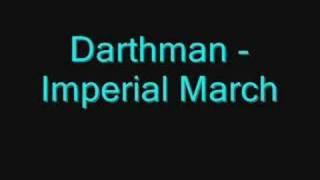 Baixar Darthman - Imperial March