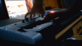 YAAR BATHERE (ALFAAZ) PUNJABI SONG INSTRUMENTAL (Short Version) By... Pianocreation