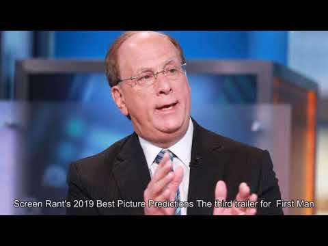blackrock-won't-offer-a-cryptocurrency-etf-until-the-industry-is-'legitimate,'-ceo-larry-fink-says