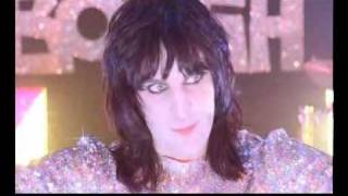 The Mighty Boosh Series 3 Trailer