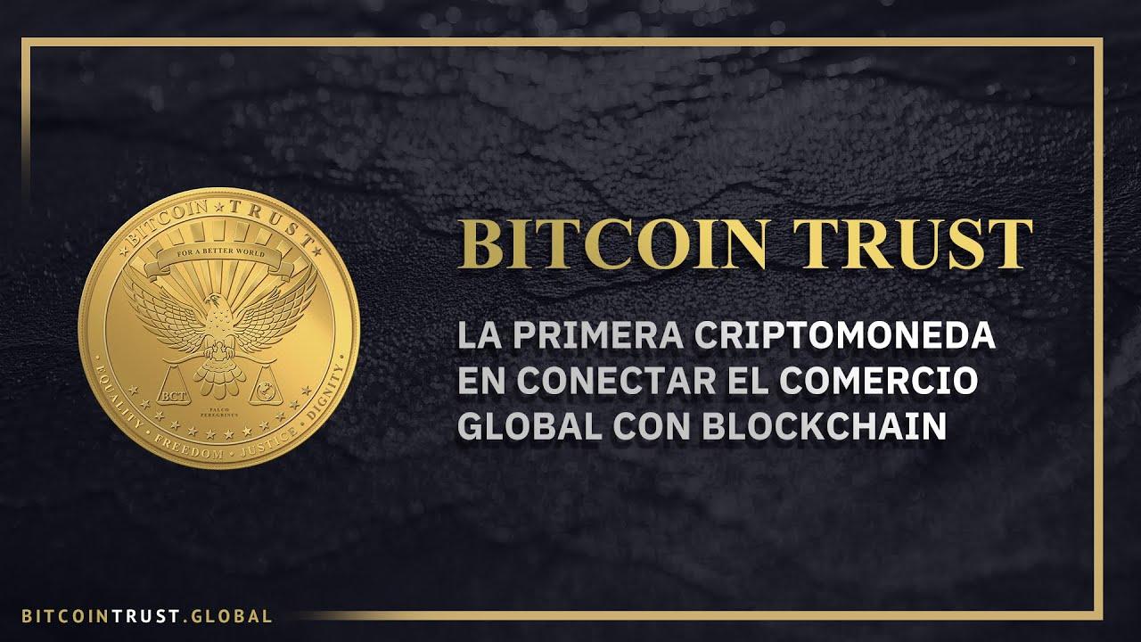 Bitcoin pode se tornar a moeda do comércio global, diz Citi