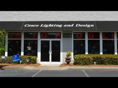 Carolina Electrical Supply Company