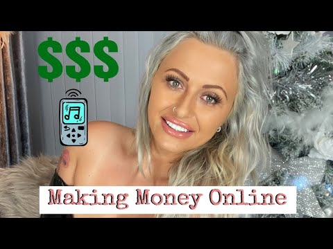 HOW TO MAKE MONEY ONLINE IN 2020 | MAKING MONEY ONLINE | BIGO LIVE APP | VICTORIA CHIC