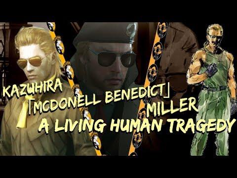 Why Are We Still Here Kaz Speech Metal Gear Solid V The Phantom Pain Youtube Дмитрий игнис 28 сен 2015 в 15:01. youtube