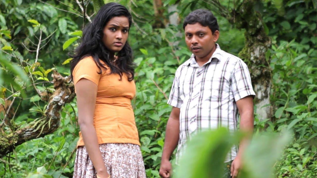free-ethnic-full-length-movies