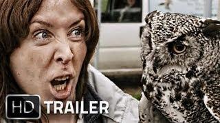 SIGHTSEERS Trailer German Deutsch HD 2013