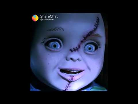 HORROR Whatsapp Status Video | 30 seconds