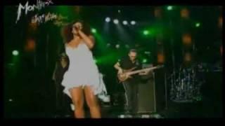 Margareth Menezes - I Miss Her - MONTREUX JAZZ FESTIVAL [SUÍÇA]