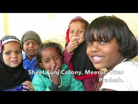 AIESEC Bandung Global Citizen: Women Empowerment, India