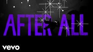 Oliver Koletzki - After All ft. Nörd