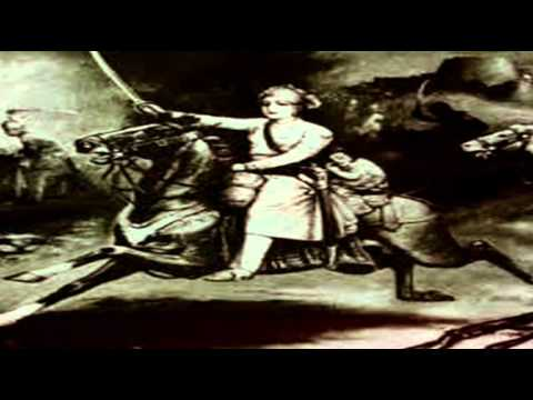 rani laxmi bai information November 19, 1828: rani lakshmibai, leader of 1857 revolt, was born the queen of jhansi, rani lakshmibai, who died fighting the british during the 1857 revolt and became a supreme symbol of indian nationalism, was born on november 19, 1828.