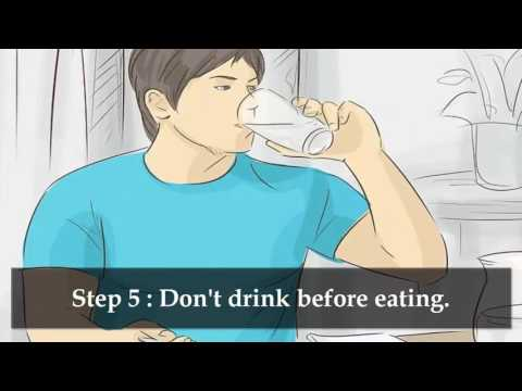How To Gain Weight Fast Naturally - Natural Remedies To Gain Weight Fast What to Eat to Gain Weight