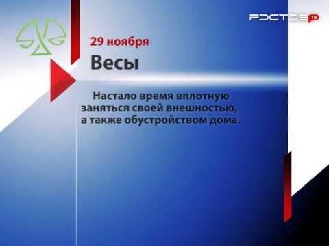 Пинский вестник новости сайт газеты объявления фотографии