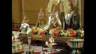 """Sri Ramacharithamanas"" (Epic Poem) - Tulsi Ramayan (Goswami Tulasidas) - ""Lanka & Utthar Khand"""
