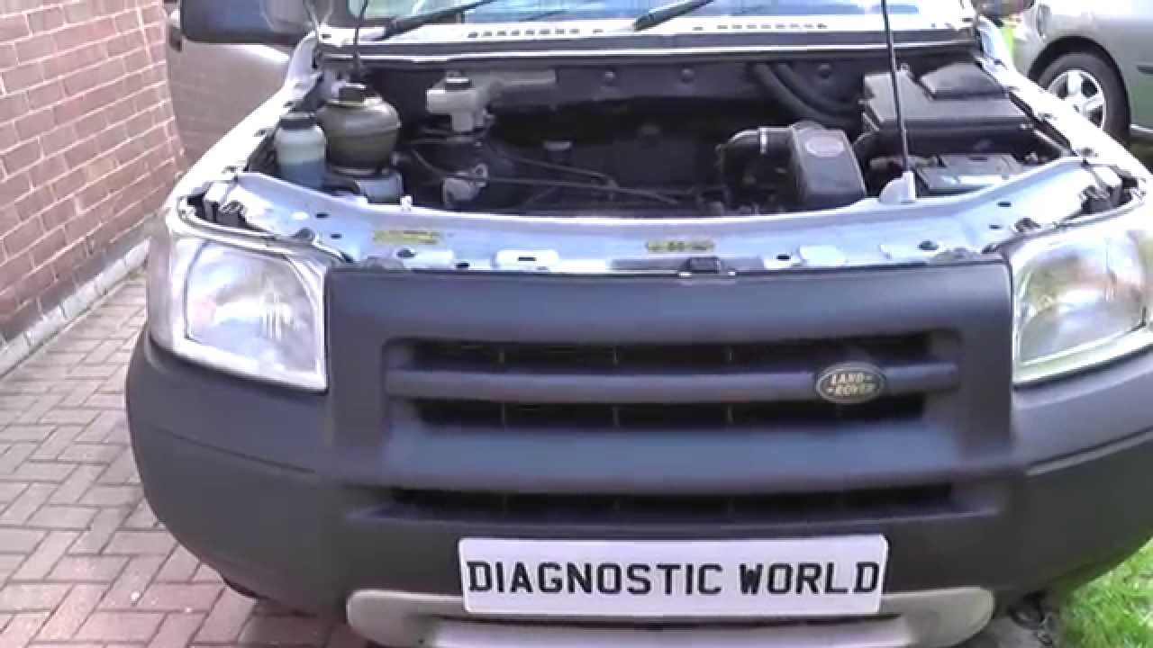 2008 Land Rover Lr2 Engine Diagram Trusted Wiring Diagrams 2009 Cooling Database Tonga Green Range