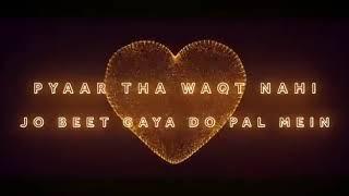 Whatsapp status ! Best whattsapp status ! Romantic