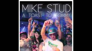 Watch Mike Stud In The Rain feat Justin Cohen video