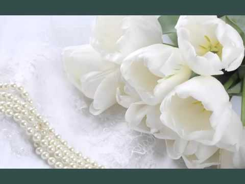 White flowers set of beautiful flower pictures youtube white flowers set of beautiful flower pictures mightylinksfo