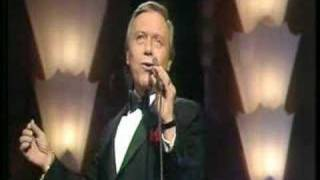 Matt Monro - Birth of the Blues