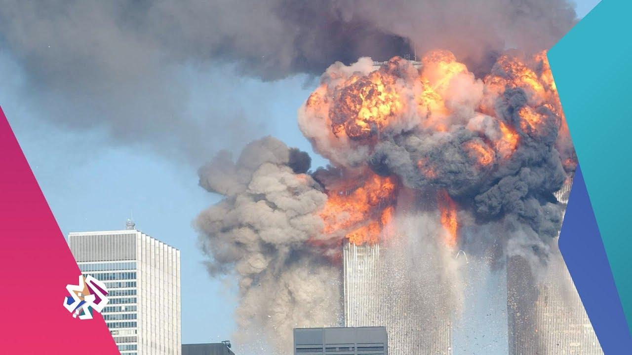 قناة العربي:الساعة الأخيرة   السعودية وهجمات 11 سبتمبر