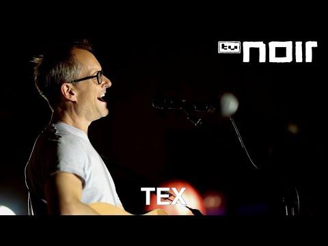 Tex - Ich Will Nicht Mehr An Dich Denken (live Auf Der Schwarzfahrt)
