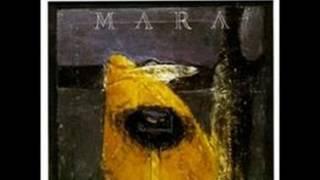 Runrig - Things That Are (Mara)