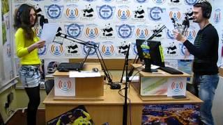 Реалити-Шоу Караоке - Лайкми