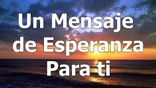 Trailer - Musica para orar - Musica para buscar la presencia de Dios