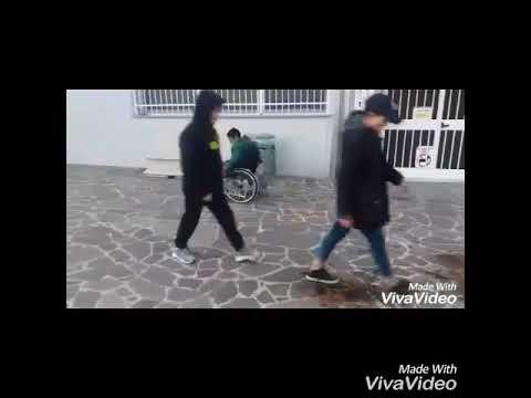 Scuola Media Vergani Novate Milanese.Amici Nemici Youtube