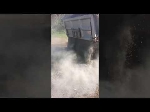 Top Soil & Material Delivery • R A L  Bobcat • Vancouver
