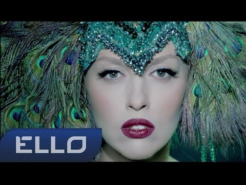 STEREO-TIP - Было или не было/ ELLO UP^ / from YouTube · Duration:  3 minutes 23 seconds