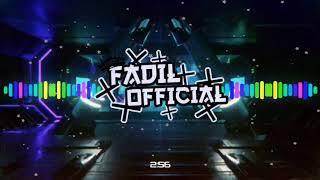 Download DJ VIRAL PINJAM BARANG🔊🎵🔊🎶 ( JANG TATOKI DENG BATU )