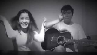 Chi Pu  Cover Trở Về Đi (nhạc phim Tỉnh Giấc Tôi Thấy Mình Trong Ai) cực dễ thương