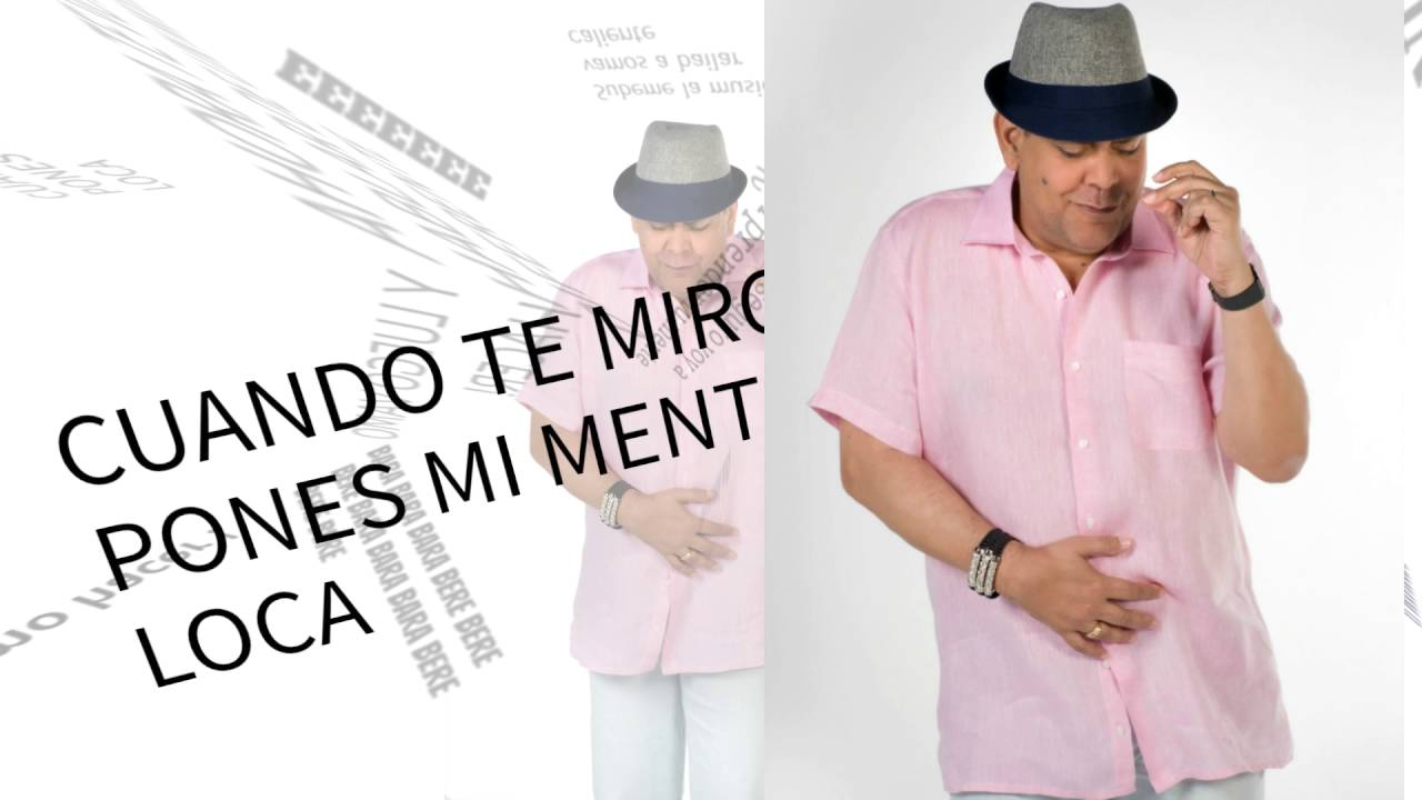 fernando villalona no te rindas mp3