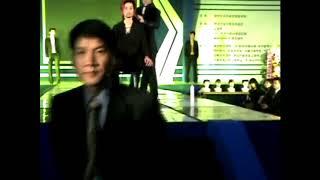 코리아나호텔바버샵(Koreana Hotel Barber Shop) 대한민국 명장 헤어쇼  헤어모델 8명구합니다.