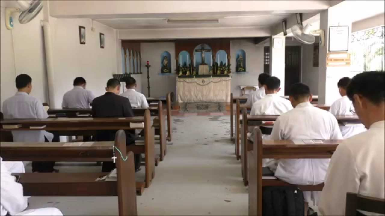 Is stampy cat dating sqaishey roblox with jimmy