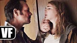 MEAN DREAMS Bande Annonce VF (Thriller 2017) streaming
