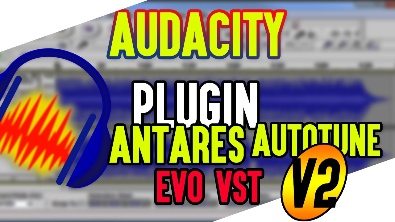 auto tune evo v.6.0.9+crack vst.rar