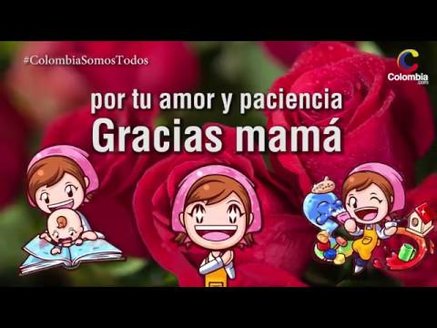 Día De La Madre Y Las Frases Típicas De Mámas Colombianas