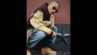 T.I. - Whatever You Like (remix) feat. Mike Watts
